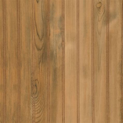 Wainscoting 4x8 Sheets by Wall Paneling Beadboard Swland Cypress 5 2mm