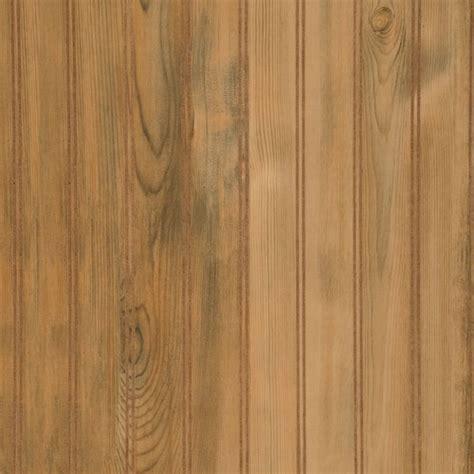 4x8 wood paneling sheets wall paneling beadboard swland cypress 5 2mm