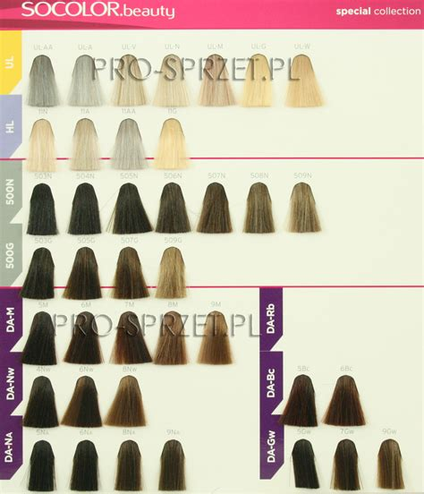 matrix socolor color chart matrix socolor color chart hair colors color