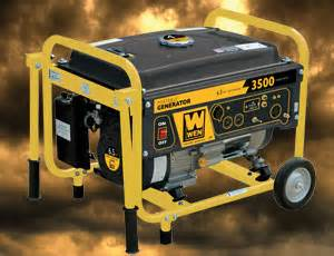 Wen Products Power Tools Amp Accessories