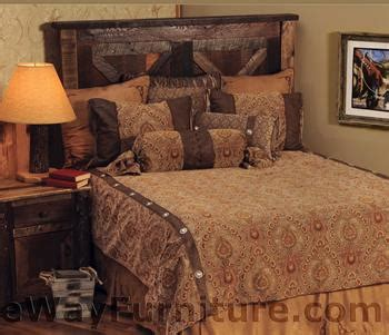 western style bedding life in the 21st century means taking the best of history