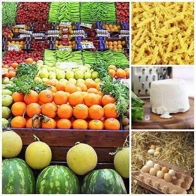 alimenti sconsigliati per la gotta gotta i cibi da evitare e quelli permessi ok salute e