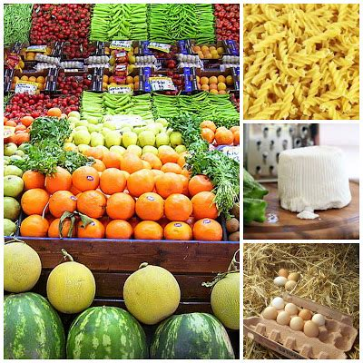 alimentazione e gotta uricemia e gotta dieta cosa si pu 242 mangiare salutarmente