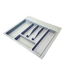 portaposate da cassetto 60 cm vassoio portaposate per cassetto da 60 cm volpato 32 72