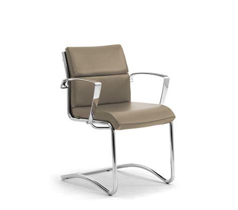 poltrone studio poltrona e sedia direzionale da ufficio sedute