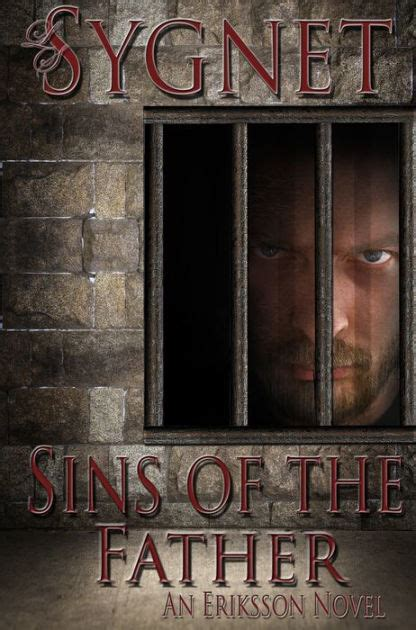 barnes and ls sins of the by ls sygnet nook book ebook