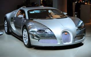 The Price Of A Bugatti Ideasdeletras Key Criteria Of Bugatti Veyron