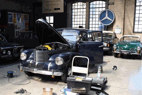 chelmsford car spares car parts accessories shop open