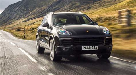 porsche cayenne deals porsche cayenne prices best deals