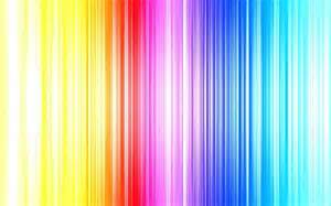 colorful backgrounds 35 free colorful backgrounds