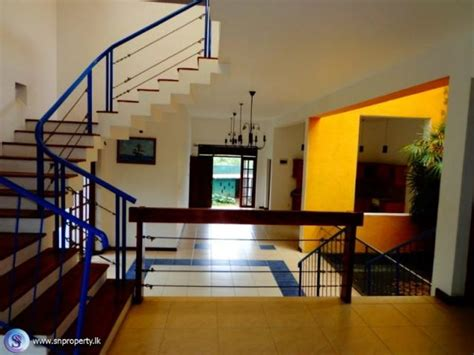 architect designed houses for sale 2114 beautiful architectural design house for sale battaramulla colombo houses