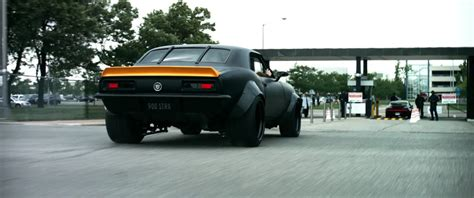 Transformers 1967 Camaro by 1967 Chevy Camaro Ss Bumblebee Www Pixshark Images