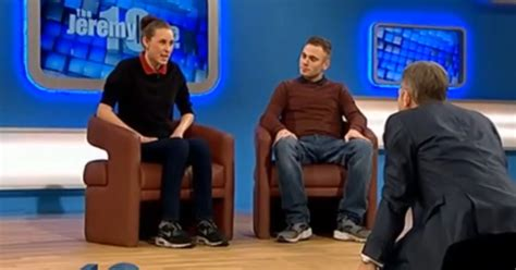 theme music jeremy kyle show jeremy kyle 26th feb 2015 jpg mirror online