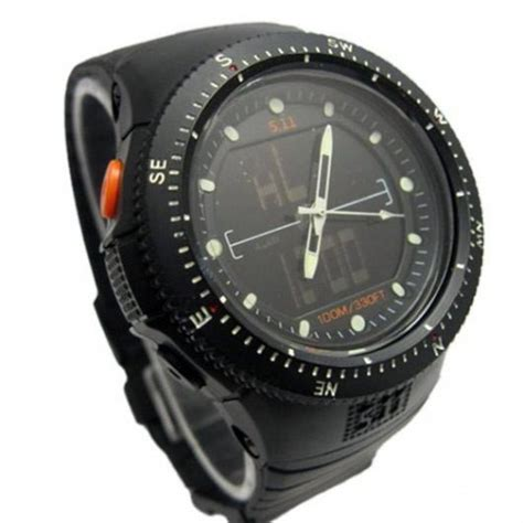 5 11 Tactical Dual Time 5 11 tactical field ops dual time price in pakistan