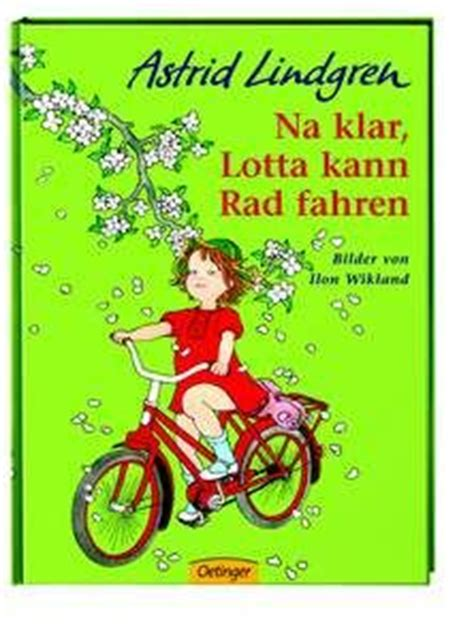 ab wann darf moped fahren 1000 bilder zu astrid lindgren coloring and books auf