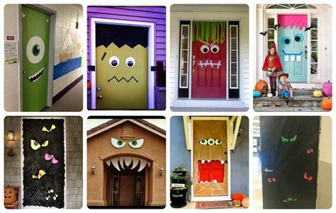 imagenes de halloween para decorar recursos ideas para decorar en halloween lluvia de ideas