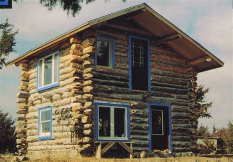 build this cozy cabin for under 6000 home design 97 how to build a cheap cabin how to build a cheap