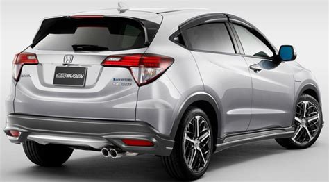 new cars in pakistan new japanese cars in pakistan prices specs mileage features