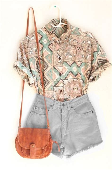 cute hipster outfits  girls hipster fashion guide