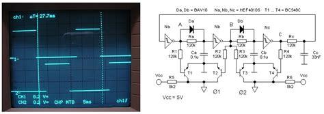 induktor tv rusak electronic 90v plate battery 28 images electronic 90v plate battery electronic 90v plate