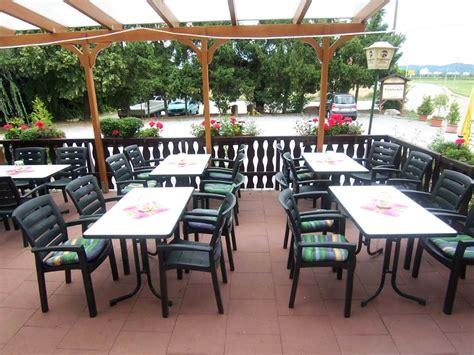 italia heddesheim hotel landgasthof b 252 hlerhof in 68542 heddesheim