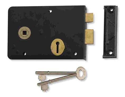 bedroom door lock types 28 images 17 best ideas about