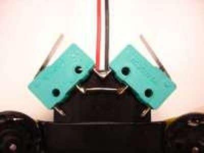 membuat robot elektronik cara membuat robot dari limbah elektronik juru kunci