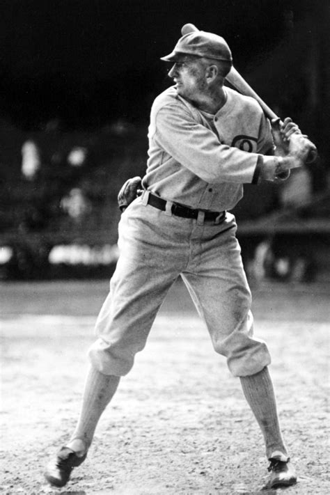 ty cobb swing yahoobuckaroo s blog great photos of baseball s greats