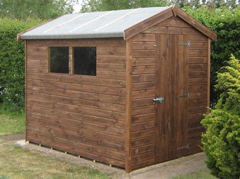 Shed Offers by Beast Sheds Offers Free Fitting And Free Delivery On All