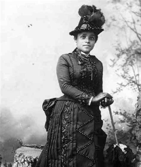 black racism african feminism victorian african american slavery victorian era civil rights