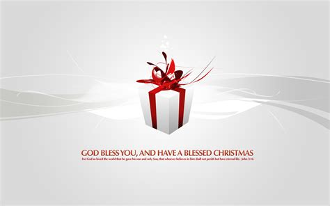 wallpaper the gift gifts god bless you wallpapers hd wallpapers id 4785