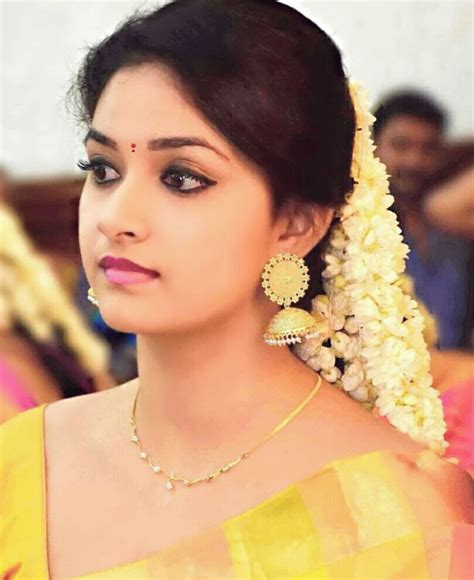 most beautiful actress hd photo 50 keerthy suresh top best cute and beautiful hd images