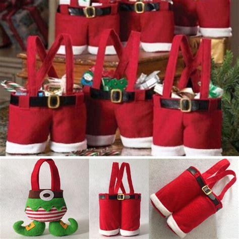 imagenes navideñas regalos regalos reciclados para navidad con tela cart 243 n frascos