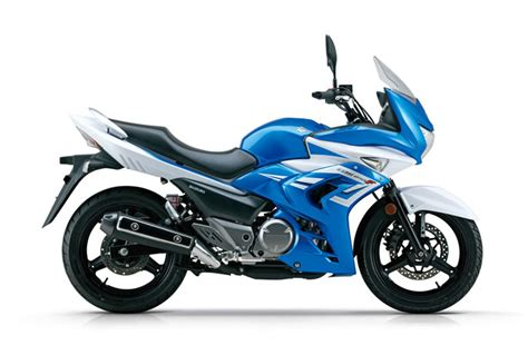suzuki bike showroom  erragadda showroom dealers  india