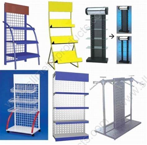 china display rack xm08036 china rack display stand display rack