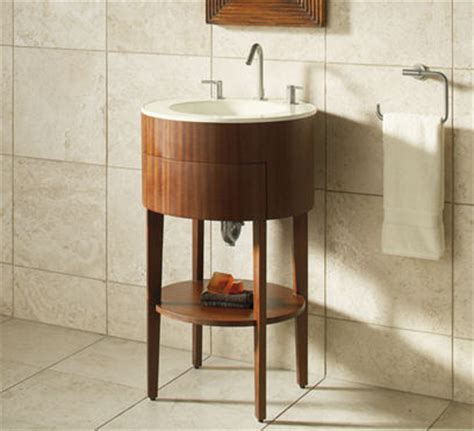 shoppers guide  modern bathroom vanities   simple