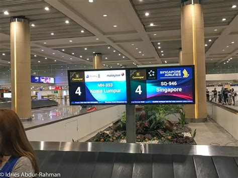 airasia office bali airport flyertalk forums view single post mh y kul dps se