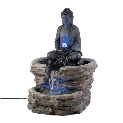 water for home decor gorgeous large buddha statues for sale