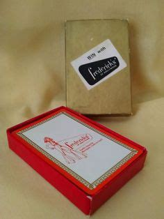 Fredericks Of Hollywood Gift Card - 1000 images about paper collectibles for sale on pinterest wrapping papers