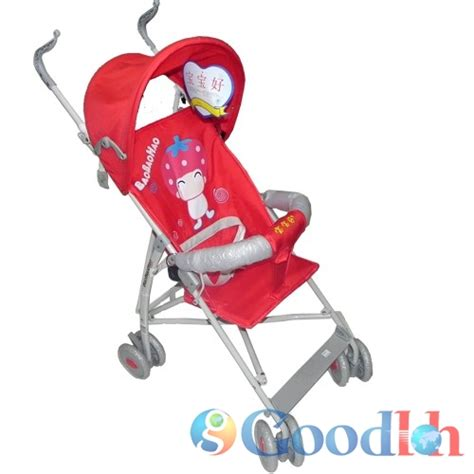 Kereta Bayi Baby kereta bayi