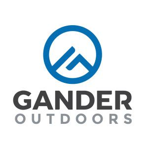 gander mountain paducah kentucky gander outdoors to celebrate paducah grand opening feb 10