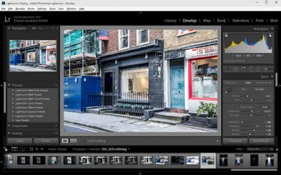 lightroom free download full version xp download adobe lightroom 6 10 1 dmg for mac os getintopc