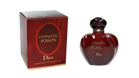 best perfumes for women top 25 best perfumes for women heavy