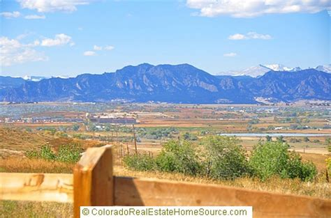 Broomfield County Property Records Coloradorealestatehomesource Broomfield Colorado Home Property Search