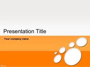 microsoft office powerpoint presentation templates microsoft office powerpoint presentation template simple