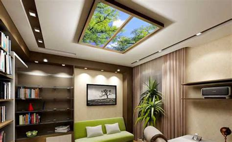 22 ideas to update ceiling designs with modern wallpaper 22 modern kids room decorating ideas that add flair to