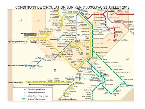 c plans bretigny eclisses remboursement v 233 rifications sncf