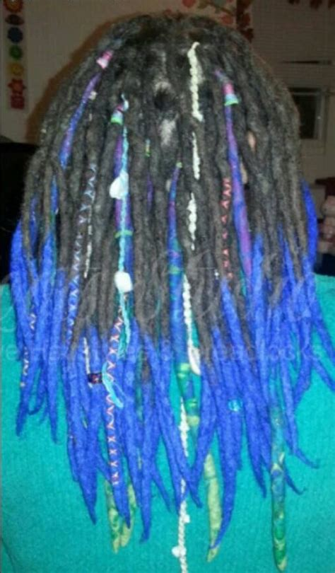 triangle pattern dreads dreadlock section size chart grid pattern dreadlocks and