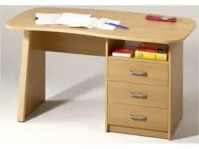 meubles bureau conforama design
