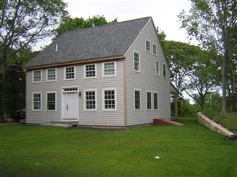small colonial house small colonial homes old colonial house small colonial